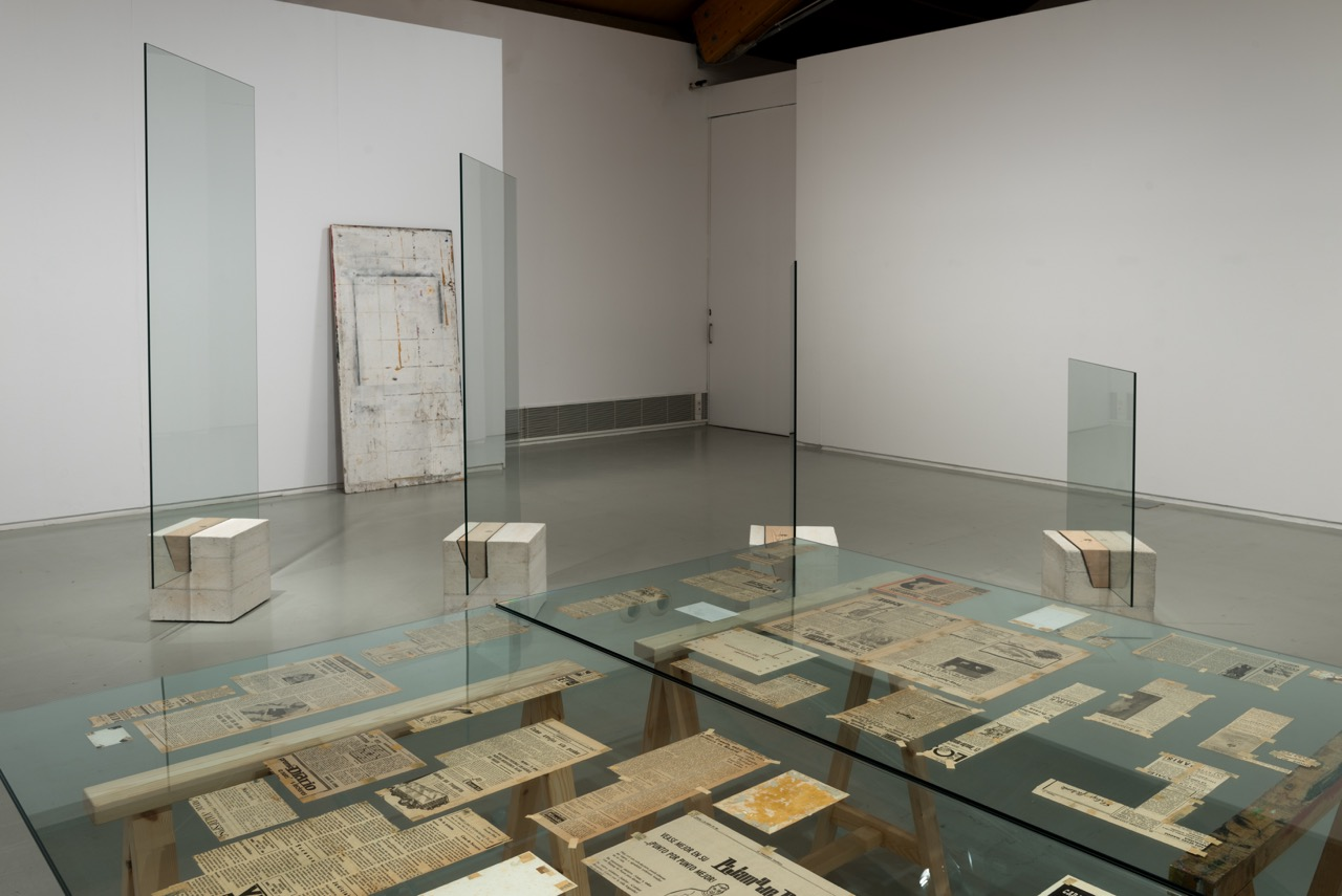 Enric Farrés Duran |Bombon Projects