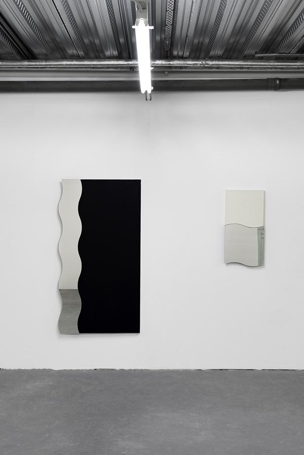 Bernat Daviu |Bombon Projects